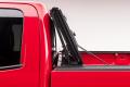 BAK - BAK Flip MX4 Matte Finish Tonneau Cover 448122 | 2014-2018 GM Silverado, Sierra 8' Bed (2014 1500 Only, 2015 All) - Image 7
