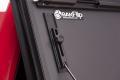 BAK - BAK Flip MX4 Matte Finish Tonneau Cover 448122 | 2014-2018 GM Silverado, Sierra 8' Bed (2014 1500 Only, 2015 All) - Image 8
