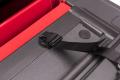 BAK - BAK Flip MX4 Matte Finish Tonneau Cover 448122 | 2014-2018 GM Silverado, Sierra 8' Bed (2014 1500 Only, 2015 All) - Image 9