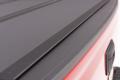 BAK - BAK Flip MX4 Matte Finish Tonneau Cover 448122 | 2014-2018 GM Silverado, Sierra 8' Bed (2014 1500 Only, 2015 All) - Image 10