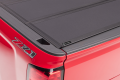 BAK - BAK Flip MX4 Matte Finish Tonneau Cover 448122 | 2014-2018 GM Silverado, Sierra 8' Bed (2014 1500 Only, 2015 All) - Image 11