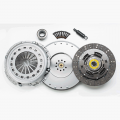 South Bend Clutch - South Bend Stock Clutch Kit for 1987-1994 Ford Powerstroke 7.3L w/DI Non Turbo 5 Speed