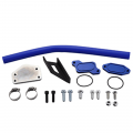Diesel Truck Parts - Outlaw Diesel - Outlaw Diesel EGR Upgrade Kit for 2004.5-2005 GM Duramax LLY 6.6L