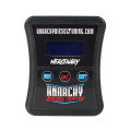 Anarchy Diesel Tuning - Anarchy Diesel Mercenary Autocal for 2006-2007 GM Duramax LBZ 6.6L