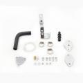 XDR EGR Upgrade Kit | 2014-2017 Dodge Ram 1500 EcoDiesel 3.0L | Dale's Super Store