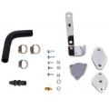 Shop By Vehicle - EGR Upgrades - Outlaw Diesel - Outlaw Diesel EGR Upgrade Kit for 2014-2017 Dodge Ram 1500 EcoDiesel 3.0L