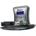 PA Systems - Competition Tuners | 2007.5-2009 Dodge Cummins 6.7L - Punisher Diesel Performance - Punisher Performance Reaper EFILive Autocal w/Switch | 2007-2009 Dodge Cummins 6.7L