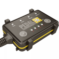 Pedal Commander - Pedal Commander P4 PC 31 Throttle Response Controller | 2014-2016 Ram 1500 Eco Boost 3.0L