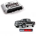 Shop By Vehicle - Chips, Modules, & Tuners | Street & Competition - Punisher Diesel Performance - Punisher Performance ECM Tuning | 2014-2016 Dodge Ram Eco Diesel 3.0L