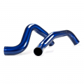 Sinister Diesel Intercooler Charge Pipe Kit for 1999.5-2003 Ford Powerstroke 7.3L | Dale's Super Store
