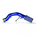 Shop By Vehicle - Cold Air Intakes - Sinister Diesel - Sinister Diesel Cold Air Intake | 2003-2007 Ford Powerstroke 6.0L