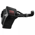 Shop By Vehicle - Cold Air Intakes - S&B Filters - S&B Cold Air Intake Kit | 2017-2018 Colorado./Canyon 3.6L | Cotton, Cleanable