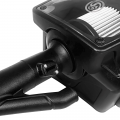 S&B Cold Air Intake Kit fo 2017-2018 Colorado./Canyon 3.6L | Dry Extendable | Dale's Super Store