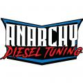 Anarchy Diesel DSP5 Tune File   2004.5-2010 GM Duramax LLY/LBZ/LMM   Dale's Super Store