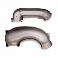 Banks Power High-Ram Air Intake Elbow | 1998-2002 Dodge 5.9L | Dale's Super Store