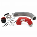 Shop By Vehicle - Cold Air Intakes - Banks Power - Banks Power Monster-Ram Intake Elbow with Boost Tube | 2003-2007 Dodge 5.9L