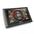 Superchips - Superchips TrailDash2 | 2003-2014 Jeep® Wrangler TJ/JK