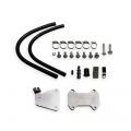 Diesel Truck Parts - Outlaw Diesel - Outlaw Diesel EGR Upgrade Kit | 2015.5-2016 Chevy/GMC Duramax LML 6.6L