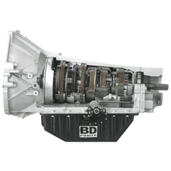 Shop By Vehicle - Transmission & Drive Train - Transmissions