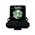 Chips, Modules, & Tuners - Throttle Controllers - TS Performance - TS Performance EcoBoost EcoPro | 2015-2016 Ford EcoBoost 2.7L
