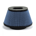 Cold Air Intakes - Replacement Air Filters - aFe Power - aFe Power Magnum FLOW Pro 5R Air Filter | 24-91040