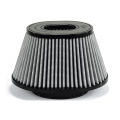 Cold Air Intakes - Replacement Air Filters - aFe Power - aFe Power Magnum FLOW Pro Dry S Air Filter | 21-91040