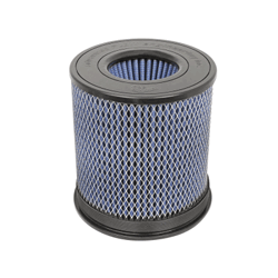 Replacement Air Filters | 2011-2014 F-150 EcoBoost 3.5L