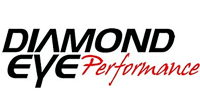 Diamond Eye - Full Exhaust Systems - CAT Back Exhaust Systems