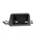 Jeep Wrangler Parts - Tuners / Monitors - Superchips - Superchips TrailDash Dash Pod | 2003-2006 Jeep Wrangler TJ