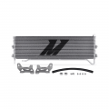 Shop By Vehicle - Transmission & Drive Train - Mishimoto™ - Mishimoto Transmission Cooler | 2008-2010 Ford Powerstroke 6.4L