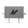 Shop By Vehicle - Transmission & Drive Train - Mishimoto™ - Mishimoto Transmission Cooler | 2003-2007 Ford Powerstroke 6.0L