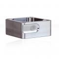 Cold Air Intakes - Intake Elbows & Manifolds - S&B Filters - S&B Heater Block | 1998.5-2007 Dodge Ram Cummins 5.9L