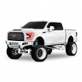Profile Pixel Performance - Profile Pixel DRL Boards | 2015-2017 Ford F-150