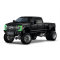 Lighting Products For Ford F-250 to F-550  - Rock Lights For Ford F-250 to F-550 - Profile Pixel Performance - Profile Pixel DRL Boards | 2017+ Ford Super Duty