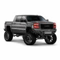 GMC Sierra 2500/3500 Lighting Products - GMC Sierra 2500/3500 RGB & Switchback (DRL Boards, Halos, & Demon Eyes) - Profile Pixel Performance - Profile Pixel DRL Boards | 2013-2015 GMC Sierra