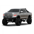 Toyota Tundra Landing Page - Toyota Tundra Lighting Products - Profile Pixel Performance - Profile Pixel DRL Boards | 2014-2017 Toyota Tundra