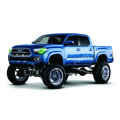 Toyota Tacoma Landing Page - Toyota Tacoma Lighting Products - Profile Pixel Performance - Profile Pixel DRL Boards | 2016-2017 Toyota Tacoma