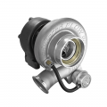 Shop By Category - Turbo Systems - aFe Power - aFe Power BladeRunner Street Series Turbocharger | 1994-1998 Dodge Cummins 5.9L