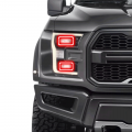 2004-2008 Ford F150 - Ford F-150 Lighting Products - Profile Pixel Performance - Profile Performance Prism Fitted Halos (RGB) | 2015-2017 Ford F-150 w/OEM LED