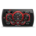 Gas Truck Parts - GMC Sierra 2500/3500 - DiabloSport - Diablo TRINITY 2 (T2 EX) PLATINUM GM GAS | 9245