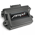 Superchips Amp'D Throttle Booster | 2009-2018 Ford Gas | Dale's Super Store