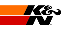 K&N Filters - Full Exhaust Systems - CAT Back Exhaust Systems