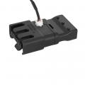 aFe Power Sprint Booster Power Converter | 2018 Jeep Wrangler JL | Dale's Super Store