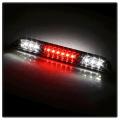 Spyder Chrome LED 3rd Brake Light | 2015-2017 Ford F-150 | Dale's Super Store