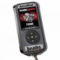 Street Tuners & Monitors | 2010-2012 Dodge/RAM Cummins 6.7L - Tuners | 2010-2012 Dodge/RAM Cummins 6.7L - Banks Power - Banks Power AutoMind Programmer | Dodge/RAM/Jeep Gas/Diesel | 66412