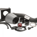 Shop By Vehicle - Cold Air Intakes - DiabloSport - DiabloSport Reaper Stage 1 Kit | 2011-2014 Ford F-150 5.0L