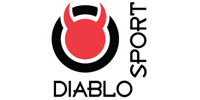 DiabloSport - Gas Truck Parts - Dodge Ram 2500/3500