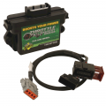 Diesel Truck Parts - BD Diesel - BD Diesel Throttle Sensitivity Booster | Chevy/GMC/Dodge/Jeep/Fiat