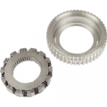 Diesel Truck Parts - BD Diesel - BD Diesel 68RFE One Way Clutch/Sprag | 2007.5-2018 Dodge/Ram Cummins 6.7L