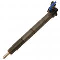 BD Diesel - BD Diesel Stock Injector | 2011-2015 Ford Powerstroke 6.7L